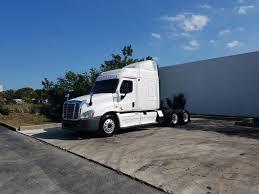 Trucks For Lease - LRM Leasing