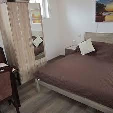 haus apartment sonstiges ferienwohnung mit 20qm 1 wohn