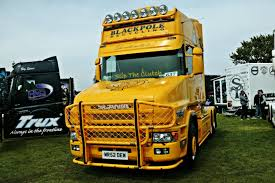 Blackpole, Bonetted, Bullbar, Conventional, Lorry, Recycling, Rig ... George The Garbage Truck Real City Heroes Rch Videos For Yellow Trucking Logo Google Search Convoy Into Past Big Yellow Stock Photo Picture And Royalty Free Image Vector Flat Icon Cartoon Delivery Truck Nontrucking Liability Bobtail Vs Primary Insurance Kenworth Show Gallery Our Best Collection Of Custom Purple Trucks Est Previously Edwin Shirley Trucking Rexdon Rexdon News Studebaker Us6 2ton 6x6 Wikipedia Trailer Moves At High Speed On Highway Ez Canvas Gamers About Us
