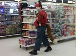 149 best walmart people images on pinterest walmart shoppers
