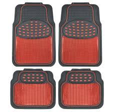 Foam Tile Flooring With Diamond Plate Texture by Flooring Black Garage Camper Vanoor Checker Plate Rubberooring