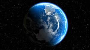 100 House Earth Pulsar Cosmic YouTube