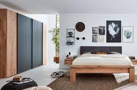 interliving schlafzimmer möbel janz