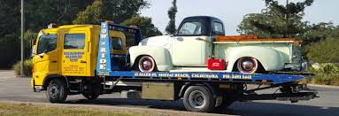 Caloundra Tow Truck Sunshine Coast, Breakdown & Accident Towing Brentwood Towing Service 9256341444 How To Make A Cartruck Tow Dolly Cheap Truck Pinterest Trucks In Montreal 247 The Closest Truck Nearby Bakersfield Company Top Rated 24 Hour Edmton Kates You Can Trust Caa North East Ontario Mesa Az Detroit 31383777 Affordable 1958 Chevrolet F31 Anaheim 2015 Reliable Auto Repair And St Louis Squires Services Isuzu Tow Supplier Sale Japan Cheap For Saletow Simple 10 Diy Home Made Youtube