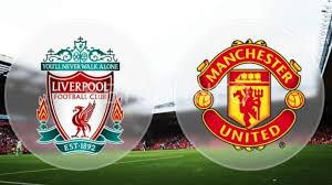 Tile Bong Da Ngoai Hang Anh by Soi Kèo Liverpool Vs Man Utd Mu Vòng 8 Ngoại Hạng Anh Mùa Giải