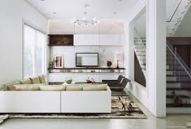 Bobs Furniture Living Room Sets by Alarming Photograph Erlebnis Online Bedding Sets Great Zippy Retro