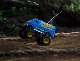 Midnight Pumpkin Rc Nz by Track Report U2013 Little Forest Raceway New Plymouth New Zealand U2013