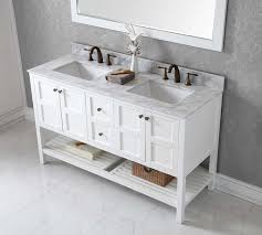 Home Depot Small Bathroom Vanities by Bathroom Double Vanity Mirror Corner Vanity Sink Home Depot