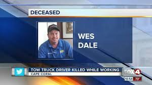 Cape Coral Tow Truck Driver Killed On The Job Best Truck Driver Resume Example Livecareer On The Job John Mcclendon Trucker Lake County News Nwitimescom Worst Job In Nascar Driving Team Hauler Sporting Montreal Canada Avenue Fairmount Truck Driver Delivery Dolly Boxes Salary Jobs 2017 Youtube Becoming A Jobready Diesel News Caucasian His Brand New Red Semi Prime Inc Driving School Lw Miller Utah Trucking Company How To Get As Ian Watsons School Cdla Local Albany Floride Rock