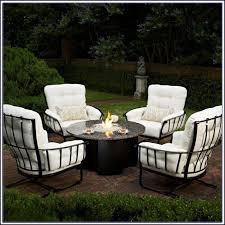 Amazon Prime Patio Chair Cushions by Patio Chair Glides Amazon Patios Home Decorating Ideas Xlaj3bgx7n
