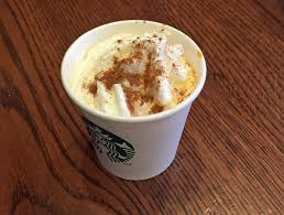 When Are Pumpkin Spice Lattes At Starbucks by New Starbucks Pumpkin Spice Latte Review Popsugar Food