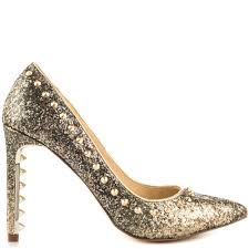 gold heels at heels com check out our gold shoes today