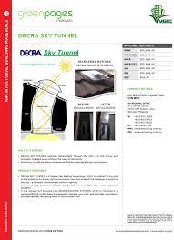 Decra Villa Tile Capri Clay by 100 Decra Tile Estimating Sheet Asp Roofing U0026 Asp