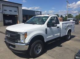 Hight Ford Inc. | New Ford Dealership In Skowhegan, ME 04976 John Kennedy Ford Conshocken New Dealership In 2016 F650 Httpfordcommercialtrucksf6f750 Gas F150 Raptor Best Fullsize Pickup Truck Commercial Trucks Of 2014 F 550 Cng Rear Loader This Cargo 1843 T Tractorhead Euro Norm 3 38200 Bas To Begin Production Of Mediumduty Commercial Trucks Avon Beau Townsend Lincoln Vandalia Oh 45377 Used Cars Alburque Nm Jlm Auto Sales Launch Region Helped Design New 6x4 Middle East Work Hard Play Extended Month Riverhead Service Center
