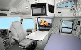 Kenworth Introduces New High-Efficiency T680 Heavy Duty Truck Photo ...