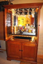 Best 25+ Bar Cabinet Furniture Ideas On Pinterest | Man Cave Diy ... Vintage Used Armoires Wardrobes Chairish Bar Backyard Bar Wonderful Home Armoire Stylish Wooden Free French Country Outdoor Fniture Design Ideas Shaker Tv Stand No 2 Tv Cabinet Unique Idea Indoor Wet With Tvdo You Want To Live Modern And Have A Nefireplacestorage Eertainment Center Marvelous Best 25 Cabinet Redo Ideas On Pinterest Painted High Cabinets Putting Stands Media Console World Market Fniture Man Cave Diy