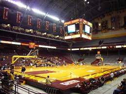 Williams Arena - Wikipedia Outstanding Caoutstanding Productionaudience And Critical Hit Pophror Takes A Look Inside The Barn Listen Live To War Of The World Movies Music Open Auditions Seussical Musical Panorama Audiostream She Loves Me At Players Kc Studio November 2014 Journey By Carr Greenbelt Magic Band Mix Youtube 10th Annual 6 X 10 Play Festival Presented By Board Game Merch Store Regional Calendar Crucible Photos Videos At