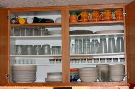 Creative of Ideas For Organizing Kitchen Cabinets Kitchen Cabinet