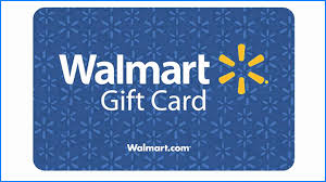 Walmart Christmas Card Coupon Code Marvelous Instantly Win A ... Get Walmartcom Coupon Code And Discounts Free Yoshis Crafted World Coupon Code 50 Discount Promo Bulk Powders Sharepoint Online Promo Nutrisystem Cost At Walmart With Double At Walmart Grocery 10 September 2019 Cyber Monday Dominos Pizza Retailmenot Curtain Shop Coupons Printable Fresh Start Vitamin Crafty Crab Palm Bay Cdiscount Luminaire Bouteille D Off Coupons Codes Groupon
