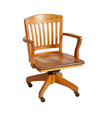 Oak Office Chair On Casters Oak Ding Chairs Ding Room Set With Caster Chairs Wooden Youll Love In Your The Brick Swivel For Office Oak With Casters Office Chair On Casters Art Fniture Inc Valencia 2092162304 Leather Brooks Rooms Az Of Fniture Terminology To Know When Buying At Auction High Back Faux Home Decoration 2019 Awesome Hall Antique Kitchen Ten Shiloh Upholstered Pisa Gray Ikea Ireland Cadejiduyeco