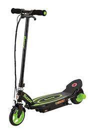 Best Electric Scooter For Kids Razor E90