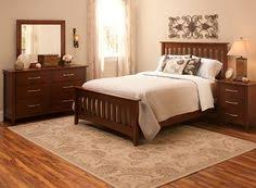 Raymour And Flanigan Shadow Dresser by Donegan 4 Pc Queen Bedroom Set Bedroom Sets Raymour And