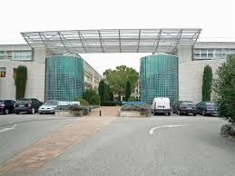 location bureau avignon bureaux location avignon offre 11 84 01190 cbre