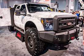 Yeti F-550 Super Duty A Go-anywhere Service Truck With A Cold ... Used 2004 Gmc Service Truck Utility For Sale In Al 2015 New Ford F550 Mechanics Service Truck 4x4 At Texas Sales Drive Soaring Profit Wsj Lvegas Usa March 8 2017 Stock Photo 6055978 Shutterstock Trucks Utility Mechanic In Ohio For 2008 F450 Crane 4k Pricing 65 1 Ton Enthusiasts Forums Ford Trucks Phoenix Az Folsom Lake Fleet Dept Fords Biggest Work Receive History Of And Bodies For 2012 Oxford White F350 Super Duty Xl Crew Cab
