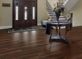 Coretec Plus Flooring Colors by Coretec Plus Hd Engineered Luxury Vinyl Bennington Vt Premier