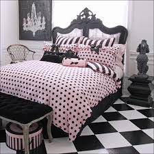 Full Size Of Bedroommarvelous Paris Bedroom Bench Black And White Chic