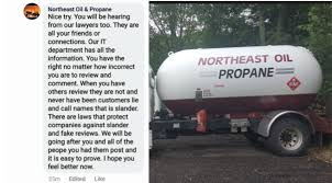 Danielson's Northeast Oil And Propane Price Gauges Customer For ... Long Island Fire Chief Involved In A Crash With Propane Truck One Injured In Propane Tanker Rollover On Hwy 61 Monday Local Update Marlborough Route Remains Closed After Propane Truck Leak Trinidad Man Dies High Speed Crash Krtn Enchanted Air Radio Truck Accident Seriously Injures One Fuel Leak Forces Coroner Ids Victim Of Near New Tripoli Wfmz Breaking Crash With Big Rig At Cedarconejo Fresno I40 Oklahoma Blocked After Leads To Fire Viral Video Explodes Highway Insane Fireball Twovehicle Flips Totals Car Closes Alba Crashes Into Port Deposit Condo Comples Driver