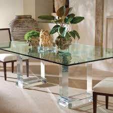 El Dorado Furniture Living Room Sets by Coffee Table Awesome Grey Round Dining Table El Dorado Furniture