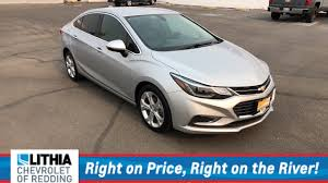 Used Car Truck SUV Prices & Specials - Redding,CA 7423 Pacheco Road Redding Ca 96002 Hotpads 2019 Grand Design Imagine 2800bh Rvtradercom Massive Fire Keeps Growing Coainment Up Intertional 9800 Eagle Full De Gndolas Eureka A Used Car Truck Suv Prices Specials Reddingca Yellow Lunch Box Food Trucks Roaming Hunger American Simulator Tribal Kenworth W900 With Fontaine Flatbed Totally California Accsories And 2018 2670mk 50 Lithia Chevrolet Ca Vo9s Hoolinfo Auto And Sales Best Image Kusaboshicom 2600rb