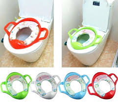 Walmart Potty Chairs For Toddlers by Toilet Toilet Seat For Baby Boy High Quality Baby Potty Chair