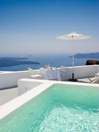 100 The Grace Santorini Hotel Luxury Boutique Hotel Imerovigli