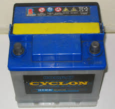 100 Heavy Duty Truck Battery Automotive Battery Wikipedia