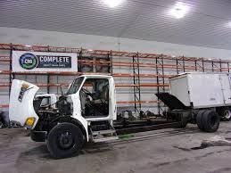 100 Sterling Trucks For Sale STERLING Med And Hvy Truck N Trailer Magazine