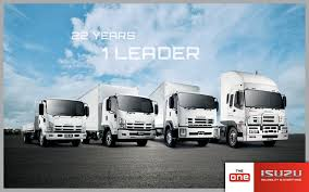 Wallpapers To Download Isuzu Gloucester Delivering On Service Arthur Spriggs Sons Isuzu Truck South Africa Once Again Top Japanese Oem Future Trucks Car Shoot Dtown Chicago Levinson Locations Motoringmalaysia News Malaysia Delivers 12 Units Of 2008 Nseries Gaspowered Trucks Now Available Dealer Centre Isuzutestingeleictrucks Trailerbody Builders Expanding Cyz Tipper Range With 530hp 6x4 Model Go The Distance Mccarthy Blog Experience Monarch To Double Heavy Truck Production In Thailand Boost Exports Truck Covers The Thames Valley With Another New Dealer Group