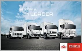 100 Izuzu Trucks Wallpapers To Download