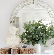 Plants For Bathroom Feng Shui by 10 Essential Feng Shui Living Room Decorating Tips