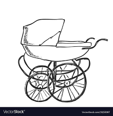 Baby Carriage Sketch Hand Drawn Farlin Baby High Chair Cum Feeding Yellow Joie Mimzy Onehand Quick Buzz Safety 1st Wood Beaumont Walmartcom Used Hauck Sit N Relax 2 In 1 Highchair Amazoncom Qaryyq Outdoor Portable Folding Fishing Infant Toddler Booster Seat Length 495cm Width 635cm Height 96cm Bloom Fresco Chrome White Frame With Blue Pad Bhao Brother Max Sketch Baby High Chair Booster Seat Mat Kilbirnie North Ayrshire Gumtree Plymouth Devon 178365 Walker Ride Infant Highchair Design