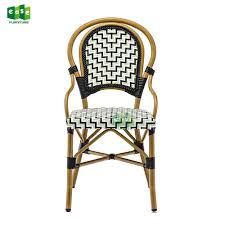 2019 Bistro Dining Chair PE Plastic Woven Rattan ... 2019 Bistro Ding Chair Pe Plastic Woven Rattan 3 Piece Wicker Patio Set In Outdoor Garden Grey Fix Chairs Conservatory Clearance Small Indoor Simple White Cafe Charming Round Green Garden Table Luxury Resin China Giantex 3pcs Fniture Storage W Cushion New Outdo D 3piece For Balcony And Pub Alinum Frame Dark Brown Restaurant Astonishing Modern Design Long Dwtzusnl Sl Stupendous Metalatio Fabulous Home Tms For 4