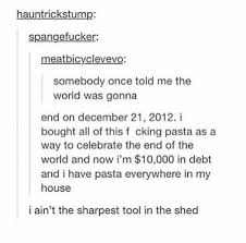 Sharpest Tool In The Shed Meme by This Is My Favourite Meme Of All Time 10 10 Memes