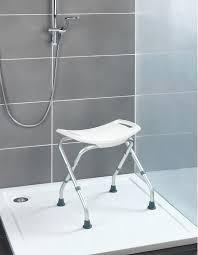 dusch und wannenhocker
