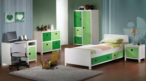 Astounding Bedroom Design Amazing Kids Furniture Sets Girls Inside