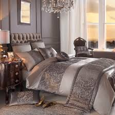 Eastern Accents Bedding Discontinued by Bedding Set Bedding Stores Online Conviction Buy Bed Sheets