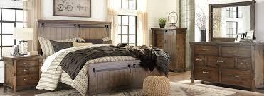 Bedroom Furniture Evans Furniture Galleries