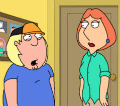 Halloween On Spooner Street Family Guy by Family Guy Presents A Quahog Wedding A Faking Wattpad
