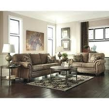 Ashley Furniture Living Room Set For 999 by Living Room Sets Ashley Furniture Ashley Furniture Living Room