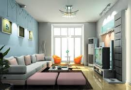 most popular paint colors for living rooms most popular living